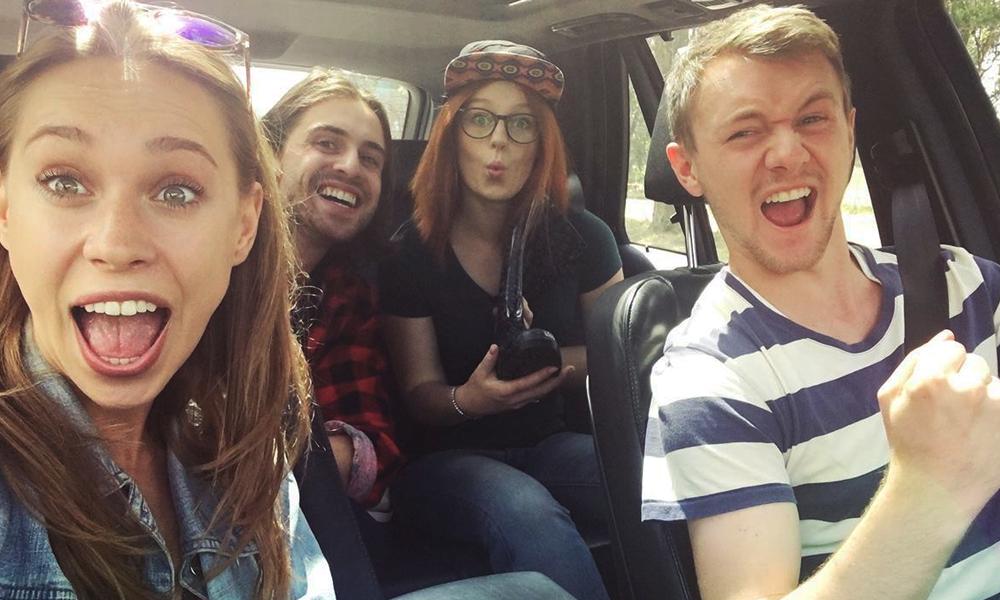 BlaBlaCar fête ses 15 ans : retour sur l'improbable succès du covoiturage