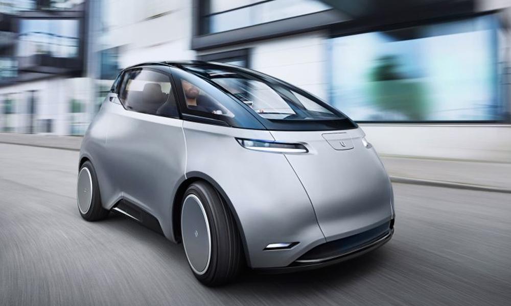 Mais au fait, pourquoi les voitures électriques font-elles du bruit ?