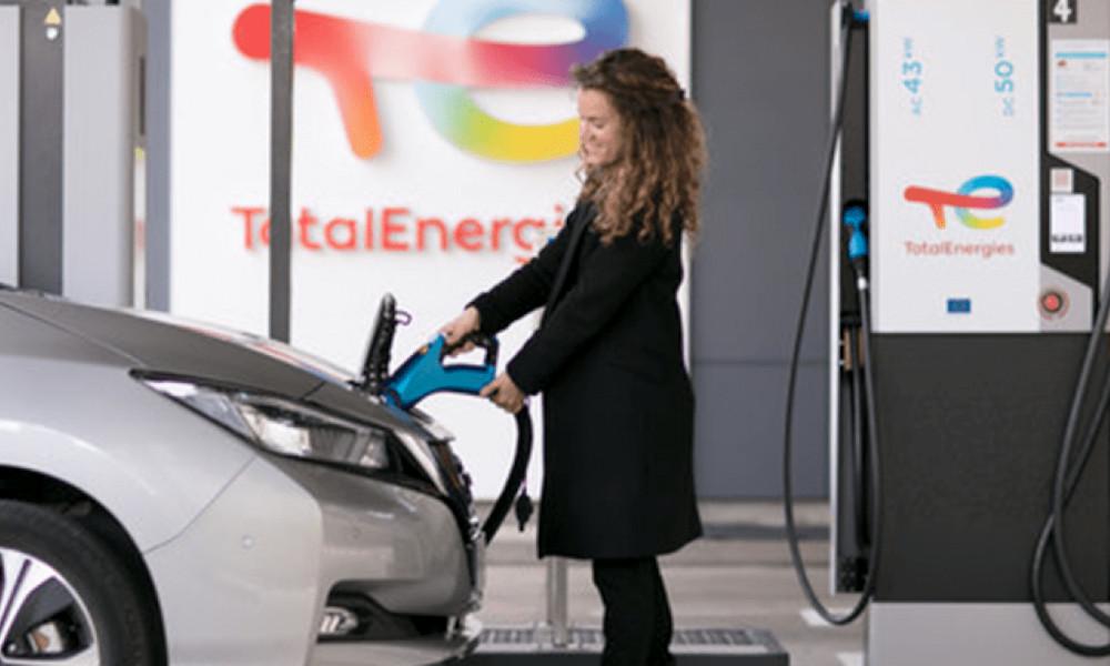 Officiel : rouler en électrique coûte désormais moins cher qu'avec un modèle thermique